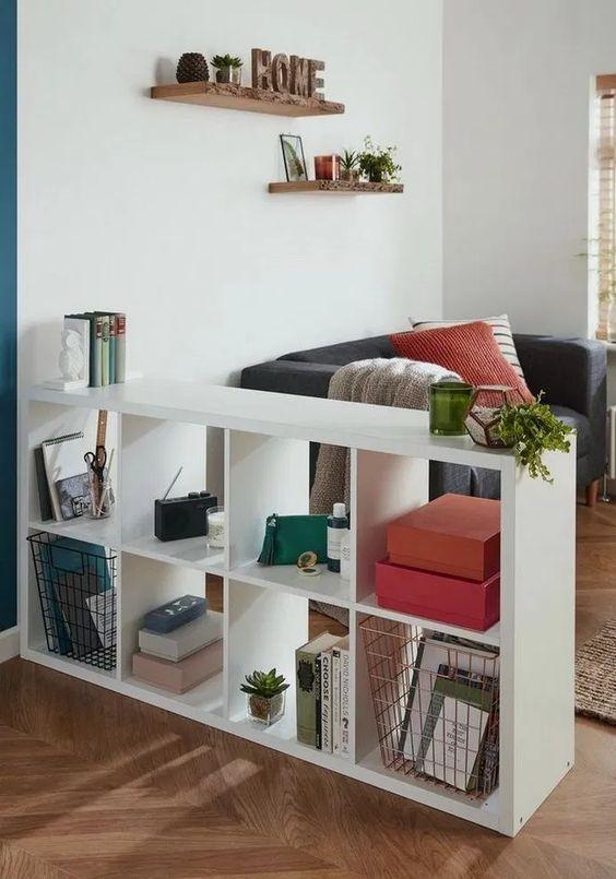 les meubles 1
