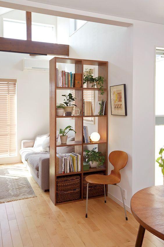 les meubles 3