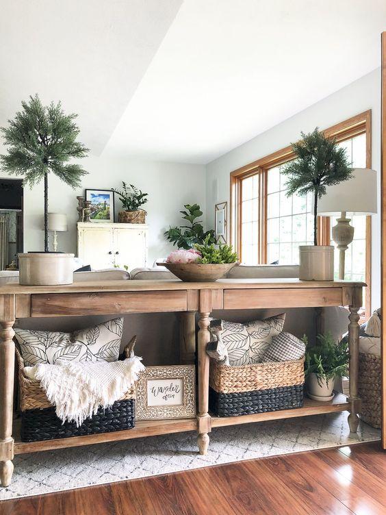 les meubles 2