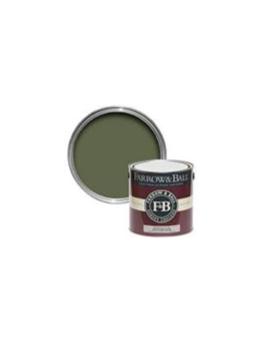 peinture olive